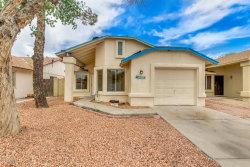 Photo of 20404 N 32nd Lane, Phoenix, AZ 85027 (MLS # 5940739)