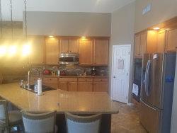 Photo of 26099 N 83rd Drive, Peoria, AZ 85383 (MLS # 5940744)