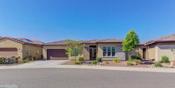 Photo of 13252 W Domino Drive, Peoria, AZ 85383 (MLS # 5940748)