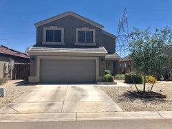 Photo of 9713 E Butte Street, Mesa, AZ 85207 (MLS # 5940753)