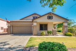 Photo of 10421 E Obispo Avenue, Mesa, AZ 85212 (MLS # 5940755)