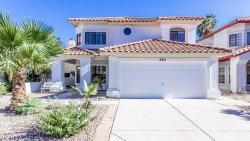 Photo of 5911 E Kelton Lane, Scottsdale, AZ 85254 (MLS # 5940759)