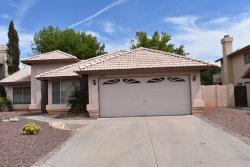 Photo of 4119 E Encinas Avenue, Gilbert, AZ 85234 (MLS # 5940762)