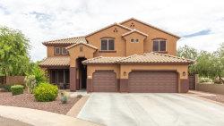 Photo of 4504 W Judson Drive, New River, AZ 85087 (MLS # 5940766)