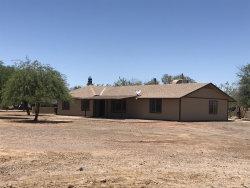 Photo of 3050 S El Mirage Road, Avondale, AZ 85323 (MLS # 5940771)