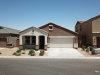 Photo of 1617 N Westwood Circle, Mesa, AZ 85201 (MLS # 5940777)