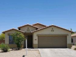 Photo of 6035 S 21st Drive, Phoenix, AZ 85041 (MLS # 5940779)