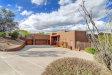 Photo of 15202 E Ridgeway Drive, Fountain Hills, AZ 85268 (MLS # 5940780)