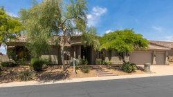 Photo of 11546 N 128th Place, Scottsdale, AZ 85259 (MLS # 5940782)