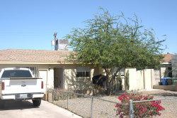 Photo of 4225 N 48th Drive, Phoenix, AZ 85031 (MLS # 5940786)