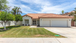 Photo of 12237 N 56th Drive, Glendale, AZ 85304 (MLS # 5940803)