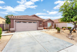 Photo of 7469 W Monona Drive, Glendale, AZ 85308 (MLS # 5940810)