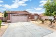 Photo of 7469 W Monona Drive, Glendale, AZ 85308 (MLS # 5940810)