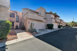 Photo of 1920 E Maryland Avenue, Unit 25, Phoenix, AZ 85016 (MLS # 5940816)