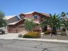 Photo of 1320 E Encinas Avenue, Gilbert, AZ 85234 (MLS # 5940821)