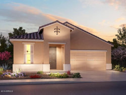 Photo of 617 N San Ricardo Court, Casa Grande, AZ 85194 (MLS # 5940827)
