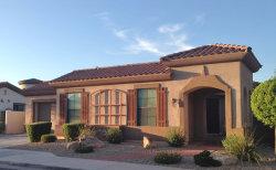 Photo of 14388 W Monte Vista Road, Goodyear, AZ 85395 (MLS # 5940830)