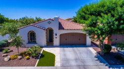 Photo of 1503 E Vesper Trail, San Tan Valley, AZ 85140 (MLS # 5940838)