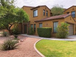 Photo of 20750 N 87th Street, Unit 1105, Scottsdale, AZ 85255 (MLS # 5940841)