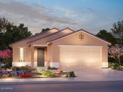 Photo of 2656 E San Ricardo Trail, Casa Grande, AZ 85194 (MLS # 5940849)