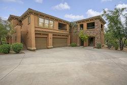 Photo of 19700 N 76th Street, Unit 1131, Scottsdale, AZ 85255 (MLS # 5940852)