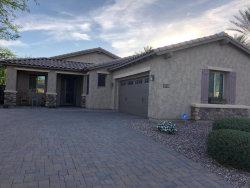 Photo of 1742 N 144th Drive, Goodyear, AZ 85395 (MLS # 5940856)