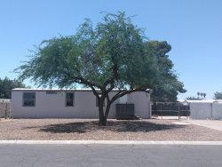 Photo of 6821 W Sherri Jean Lane, Peoria, AZ 85382 (MLS # 5940861)