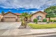 Photo of 2771 E Buena Vista Drive, Chandler, AZ 85249 (MLS # 5940869)