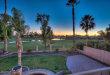 Photo of 1171 W Honeysuckle Lane, Chandler, AZ 85248 (MLS # 5940878)