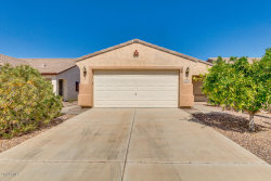Photo of 40467 N Jodi Drive, San Tan Valley, AZ 85140 (MLS # 5940885)