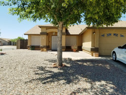 Photo of 8521 W Georgia Avenue, Glendale, AZ 85305 (MLS # 5940887)
