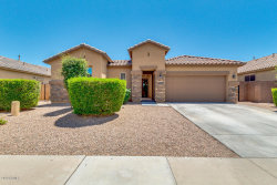 Photo of 18149 W Purdue Avenue, Waddell, AZ 85355 (MLS # 5940890)