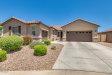 Photo of 22220 E Desert Hills Court, Queen Creek, AZ 85142 (MLS # 5940892)
