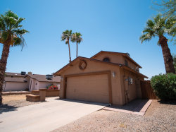 Photo of 16220 N 65th Drive, Glendale, AZ 85306 (MLS # 5940902)