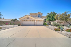 Photo of 7485 E Sand Hills Road, Scottsdale, AZ 85255 (MLS # 5940919)