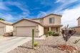 Photo of 830 W Cholla Street, Casa Grande, AZ 85122 (MLS # 5940931)