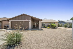 Photo of 1519 S Chestnut Circle, Mesa, AZ 85204 (MLS # 5940940)