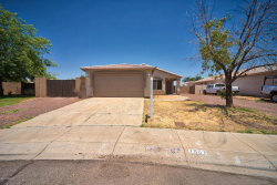 Photo of 7602 W Colter Street, Glendale, AZ 85303 (MLS # 5940948)