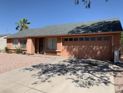 Photo of 1443 N Ashland Street, Mesa, AZ 85203 (MLS # 5940957)