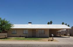 Photo of 1538 N Kadota Avenue, Casa Grande, AZ 85122 (MLS # 5940971)
