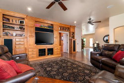 Photo of 4173 N Wolverine Pass Road, Apache Junction, AZ 85119 (MLS # 5940977)
