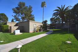 Photo of 4800 N 68th Street, Unit 360, Scottsdale, AZ 85251 (MLS # 5940986)
