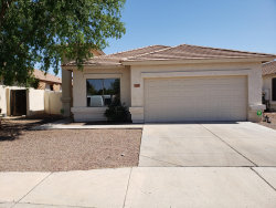 Photo of 6611 W Golden Lane, Glendale, AZ 85302 (MLS # 5940988)