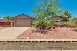 Photo of 9358 E Des Moines Street, Mesa, AZ 85207 (MLS # 5940999)