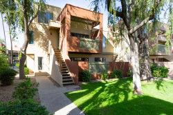 Photo of 3600 N Hayden Road, Unit 2405, Scottsdale, AZ 85251 (MLS # 5941011)