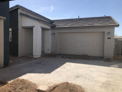 Photo of 4906 S Tune --, Mesa, AZ 85212 (MLS # 5941035)