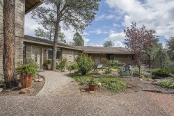 Photo of 1404 E Frontier Street, Payson, AZ 85541 (MLS # 5941042)