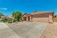 Photo of 22875 S 215th Street, Queen Creek, AZ 85142 (MLS # 5941053)