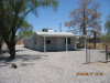 Photo of 260 W Walton Avenue, Coolidge, AZ 85128 (MLS # 5941055)