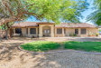 Photo of 17415 W Northern Avenue, Waddell, AZ 85355 (MLS # 5941062)